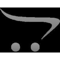 Детский электромобиль Х5 Е002КХ черный глянец